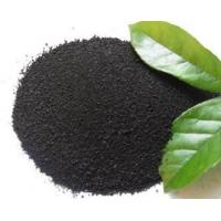 Quality Adhesive Crude Coal Tar Powder Chemical Auxiliary Agent 110 - 115℃ Softening Point for sale