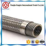 flexible hose for kitchen faucet Good Quality expand hose expanding hose 50 Feet