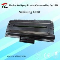 Buy cheap Compatible for Samsung SCX-D4200 toner cartridge from wholesalers