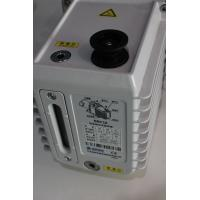 Buy Low Noise 4 L/s Two Stage Rotary Vacuum Pump Oil Lubricated DRV16 Model at wholesale prices