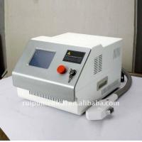Quality Professional CE Aproval IPL Laser System Protable Machine for sale