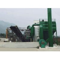 Quality Automatic Steel And Iron Shredder Machine With High productivity for sale