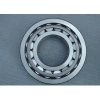 Quality Automotive Single Row Tapered Roller Bearings Chrome Steel for Plastic Machinery for sale
