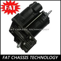 Quality Mercedes ML- Class W164 2005-2011 Air Suspension Compressor OE A1643201204 for sale