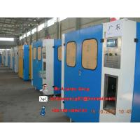 Quality mineral water bottle making machine for sale