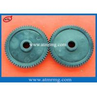 Quality ISO9001 Listed Diebold Spare Parts Plastic Diebold Gear 89-029961-000A 89-029961-0-00A for sale