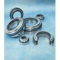Buy cheap 285, 286, 288 series mechanical seal for bottom entry mixers from wholesalers