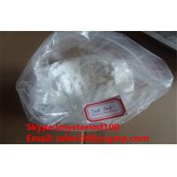 Quality Testosterone Propionate Raw Powder Anti-estrogen Steroids for Oral or Injectable CAS 57-85-2 for sale