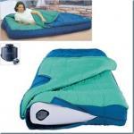 Quality Air mattress for sale