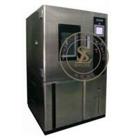 Quality Constant Programmable Temperature And Humidity Test Chamber 1000L Easy Operate for sale