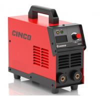 Quality Building Construction Single Phase Arc Welding Machine 180A With IGBT Technology for sale