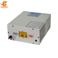 Quality 300W DC 12V 25A Salt Water Electrolysis Rectifier for sale