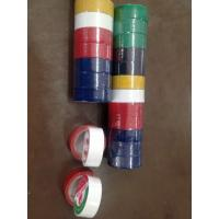 Quality Wonder Brand UL & CSA Approved High Adhesion Flame Retardant Tape For Wire Joint for sale