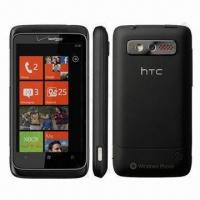 Buy cheap Professional Repairing and Refurbishing Services for HTC Trophy from wholesalers