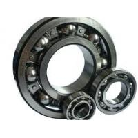 Quality Bearing E2.627-2Z/C3 insulated bearings polymer bearings for sale