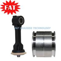 Buy Panamera Air Suspension Compressor Repair Kits Cylinder Liner and Piston Rod 97035815111 97035815110 97035815109 at wholesale prices