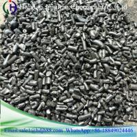 Quality Industrial Standard Coal Tar Products , Modified Solubilized Coal Tar Extract for sale