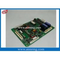 Quality 49-006712-000A Diebold Opteva 1000 Control Board Diebold ATM Machine Parts for sale