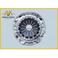 Quality 8973518330 8973107960 ISUZU Clutch Plate 300mm Clutch Cover Pull Type Diaphragm Spring for sale