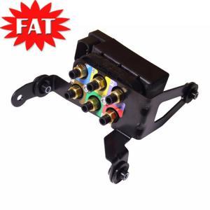 Buy Turbo 970 Suspension Air Solenoid Valve Block Control Unit 97035815302 for at wholesale prices
