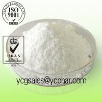 Quality Exemestan 315-37-7 Weight Gain Bulking Cycle Steroids Exemestane / Aromasin Powder for sale