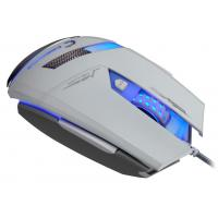 Quality Professional high precision gaming mouse with buttons , Sensor AVAGO 5050 for sale
