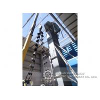 Quality TH Type Bucket Elevator for sale
