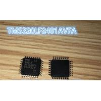 Quality TMS320LF2401AVFA  IC MCU 16BIT 16KB FLASH 32LQFP for sale