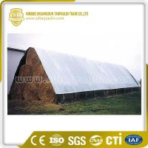Quality Heavy Duty Tarpaulin Sheet Farm Cover Tarps for sale