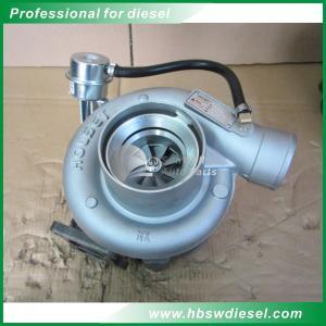 Quality HX40W Turbocharger 3535065 for sale