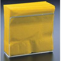 Buy cheap 2011 Hot Sale Acrylic Tissue Box from wholesalers
