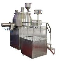 Quality High Shear Granulator (Wet Granulator LM 300) for sale