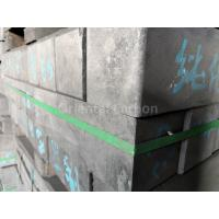 Quality Fine Grain High Density Molded Carbon Graphite Block for Sale for sale