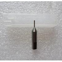 China wl programmer 1.0mm Tracer Probes Pin for 994 Laser Key Cutting Machine on sale