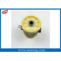 Quality Assembly Parts Wincor ATM Parts Clutch Assy 1750184231 01750184231 for sale