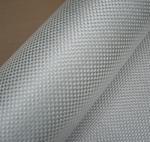 Quality EWR600 Pane roving cloth (ISO9001) for sale