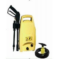 Quality Electric Car Washing Equipment for sale