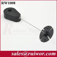 Quality RW1008 Security Pull Box | Retractable for Cables for sale