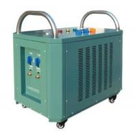 Quality Refrigerant Recycle Machine(American Quality)_CM5000 for sale