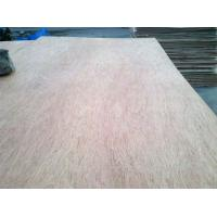 Quality Bintangor Plywood for sale