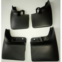 Quality Nissan Pickup D22 RICH P27 2WD 2 Wheel Drive Rubber Mud Flaps 63850-2S400 63851-2S400 93820-2S400 93821-2S400 for sale