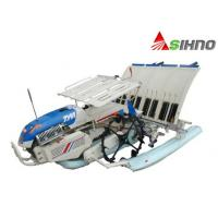 Quality 4 Rows Walking Type Rice Transplanter PF48 (2ZS-4A) for sale