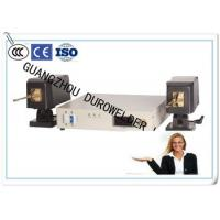 Quality KIS Series Superhigh Frequency Induction Heating Equipment for sale