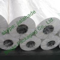 Quality Silage Wrap Film,Top Wrap anti-UV 750mm/25mic/1800m, Forage Wrap film, Silage, Hay, Bale, Agriculture, Agrostretch for sale