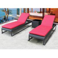 Textilene sun lounger for sale textilene sun lounger of for Chaise longue textilene