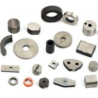 Buy cheap Strong Samarium Cobalt Magnet from wholesalers