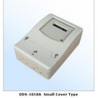 China Single Phase Electric Meter Case on sale