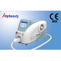 Quality Permanent IPL Hair Removal Machine Equipment 640nm skin rejuvenation / depilation for sale