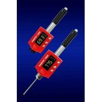 Quality Hartip 1800 Hardness Tester HL / HRC / HRB / HB Scale for Rockwell C & B  Brinell  Vicker for sale