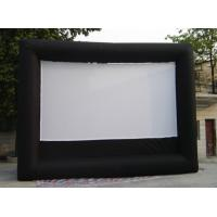China inflatable screen MS-016 on sale